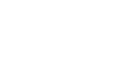 Hair works Cool